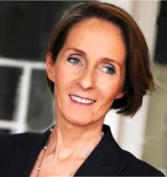 Fabienne Billat